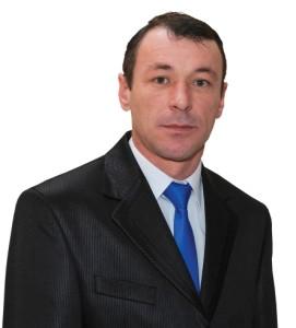 george-vlad-primar-comuna-vintu-de-jos