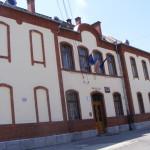 În luna aprilie, Liceul Tehnologic din Sebeş va organiza faza naţională a olimpiadei de prelucrare a lemnului