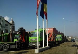 poarta-blocata-kronospan-camioane-15-feb-2015