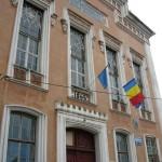 Şcoala Gimnazială nr. 2 din Sebeş – o instituţie unde se face cu adevărat carte