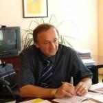 În municipiul Sebeş, sprijin financiar pentru unităţi de cult din 9 parohii