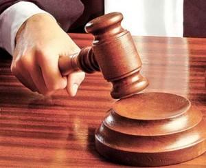 ciocan-judecatorie