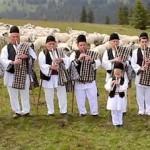 Fluierașii din Șugag vor cânta pe… fonduri europene