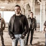 """Sâmbătă 21 martie va avea loc la Sebeș cea de-a V-a ediție a Festivalului """"Mühlbach Rock Alive"""""""