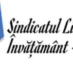 În premieră judeţeană, în primă instanţă: Sindicatul Liber Învăţământ Sebeş a câştigat prima de instalare pentru doi dascăli