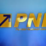 Un viceprimar şi un consilier judeţean conduc PNL la Sebeş