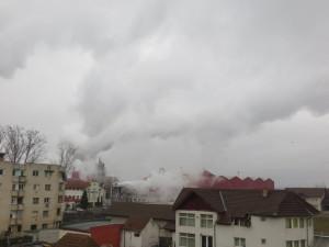 poluare-sebes-kronospan-2015