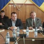 Aproape 5 milioane de lei fonduri europene pentru dezvoltarea a 7 întreprinderi sociale la Sebeş