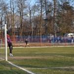"""Victorie la limită în """"Arini"""": Șurianu Sebeș – Dalia Sport Daia Română 1-0 (1-0)"""