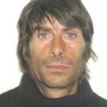 Bărbat din Răhău dispărut de la domiciliu căutat de polițiștii din Sebeș