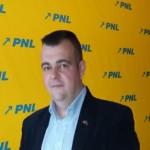 Consilierul Local Ionut Lupșe intră în competiția internă a PNL pentru scaunul de primar al Sebeșului