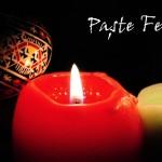 Mesaje de Paste 2015: SMS-uri, urări şi felicitări pe care le poţi trimite celor dragi de Sfintele Pasti | sebesinfo.ro