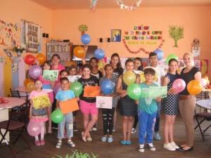 elevi-rosia-de-secas-iun-2015