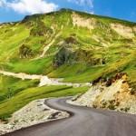 """Transalpina (""""Drumul Regelui"""") ar putea fi deschisă oficial în luna august"""