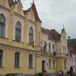 Primăria Municipiului Sebeș solicită o finanțare de peste 34 milioane de euro, de la Guvernul României, pentru lucrări edilitare
