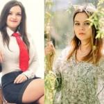 """Roxana și Maria, absolventele de 10 la BAC, au dus Colegiul """"Lucian Blaga"""" din Sebeș în topul liceelor din România"""