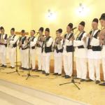 """""""Zi, bade, cu fluiera"""" – festivalul din Munții Sebeșului, la a 41-a ediție"""