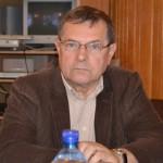 Hanbalistele de la HC Alba Sebeş au încheiat cantonamentul centralizat și încep turneele de pregătire