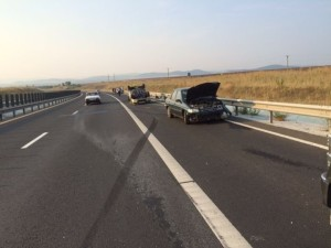 accident-a1-16-aug-2015