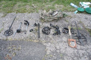 detectoare-de-metale-sugag-capalna