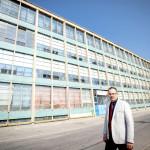Propunere: Liceu tehnologic regional cu fonduri europene, în municipiul Sebeş