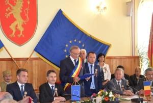 zilele-municipiului-sebes-2015-cetateni-de-onoare