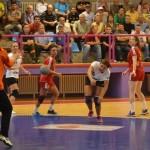 Umilinţa continuă, al 11-lea eşec şi retrogradare certă: Rapid Bucureşti – HC Alba Sebeş 31-22 (13-11)