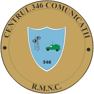 Centrul_346_Comunica_ii_RMNC