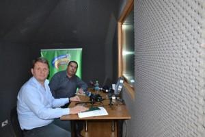 Dorin-Nistor-la-Radio-Unirea-FM