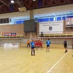 """Eșec și în """"derby-ul"""" subsolului de clasament: HCM Rm. Vâlcea – HC Alba Sebeş 32-26 (18-12)"""