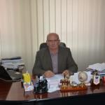 Proiect de două milioane de euro pentru modernizarea Școlii generale din Șugag