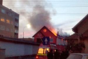 Incendiu-Sebes-nov-2015