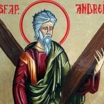 Nume care se sărbătoresc în 30 noiembrie, de Sfântul Andrei | sebesinfo.ro