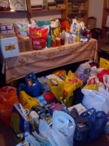 actiune-umanitara-parohie-petresti-nov-2015