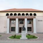 """Centrul Cultural """"Lucian Blaga"""" din Sebeș va fi gazda unei acțiuni împotriva violenței domestice"""