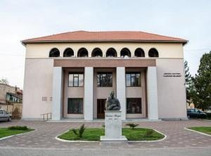 centrul-cultural-lucian-blaga-sebes-2105