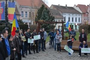 protest-sebes-noiembrie-2015