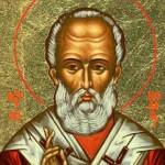Nume care se sărbătoresc de Sfântul Nicolae. Câți români își serbează onomastica în 6 decembrie | sebesinfo.ro