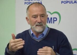 Viorel-Coman-candidat-Primaria-Sebes-MP