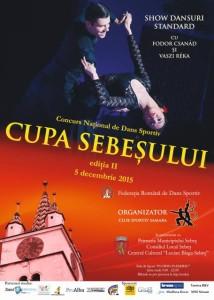afis-Cupa-Sebesului-dans-sportiv-2015