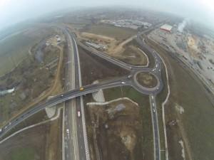 autostrada-nos-rutier-sebes