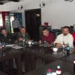 Drumul turiştilor către Domeniul Schiabil Şureanu trece prin purgatoriul administrativ, legal şi financiar tripartit CJ Alba – investitori – Romsilva