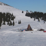 Consiliul Județean Alba acuzat de un grup de investitori că nu susține dezvoltarea turismului din Munții Șureanu