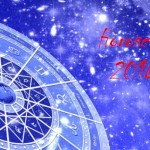 Horoscopul Anului 2016 pentru fiecare zodie: Carieră și bani, dragoste și relații, sănătate | sebesinfo.ro