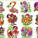 HOROSCOP chinezesc 2016 pentru fiecare zodie – anul Maimuței de Foc | sebesinfo.ro