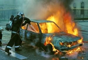 incendiu-autoturism