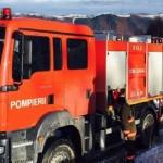 Serviciul Voluntar pentru Situaţii de Urgenţă Sebeş angajează șef formație intervenție și pompier servant. Vezi detalii