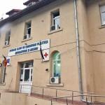 Tânără din Sebeș transportată la Spitalul de Arși din Bucureşti, după ce a încercat să aprindă focul folosind benzină