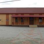"""Grupul de Acţiune Locală """"Ţara Secaşelor"""" a implementat 55 de proiecte pentru modernizarea comunităţilor rurale"""