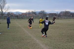 Surianu-Sebes-FC-Hermannstadt-feb-2016